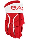 Eagle Hockey Gloves Intermediate & Junior