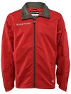 Easton Trooper Lightweight FZ Team Jackets Sr