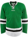 Dallas Stars Reebok Edge Uncrested Jerseys Sr