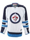 Winnipeg Jets Reebok Premier NHL Replica Jerseys