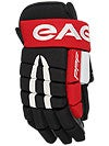 Eagle Pro Preferred X705 Hockey Gloves Sr