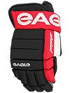 Eagle Pro Preferred X844 Hockey Gloves Sr 14
