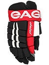 Eagle Pro Preferred X905i 4 Roll Hockey Gloves Sr 13