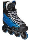 Tour Fish Bone 9 Pro Roller Hockey Skates Sr