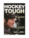 Hockey Training and Coaching Books & DVDs