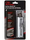 Ice Skate & Helmet Repair Kit