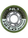 HI-LO HL1 Outdoor Hockey Wheels