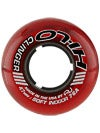 HI-LO Clinger Goalie Hockey Wheel 47mm