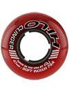 HI-LO Clinger Goalie Hockey Wheel 47mm