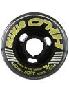 HI-LO Static Hockey Wheels