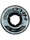 HI-LO Static G Goalie Hockey Wheel 59mm