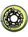 HI-LO Switch Hockey Wheels