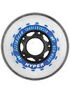 Hyper Hyperlite Wheel and Bearing Combo 72-80mm 8Pks