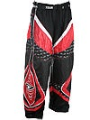 Tour Lionheart Pro Roller Hockey Pants Jr Lg