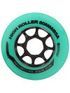 Bont Highroller HR Wheels 80mm & 84mm