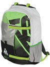K2 FIT Backpack