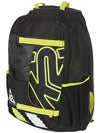 K2 Varsity Social Backpack Boys