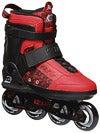 K2 Il Capo Inline Skates