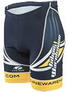 Inline Warehouse Racing Shorts Men's