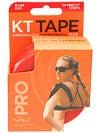 KT Tape PRO Precut