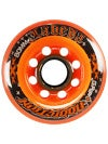 Labeda Addiction Hockey Wheels