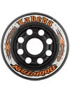 Labeda Addiction Hockey Wheels Ltd