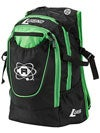 Luigino Atom Skate Carrying Backpack 2012