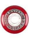 Labeda Gripper Hockey Wheels 2012
