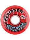 Labeda Gripper Hockey Wheels 2013