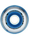 Labeda Gripper Millennium Blue Ltd Ed Hockey Wheels