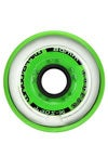 Labeda Gripper Millennium Green Ltd Ed Hockey Wheels