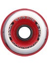 Labeda Gripper Millennium Red Ltd Ed Hockey Wheels