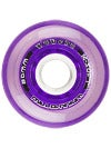 Labeda Gripper Millennium Hockey Wheels