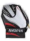 Vaughn Ventus LT90 Pro Goalie Catchers Sr