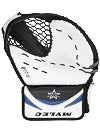 Mylec 7000 Series Ultra Lite Goalie Catchers Jr