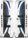 Mylec Hockey Goalie Leg Pads Junior & Youth