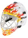 Mylec Hockey Goalie Masks Junior