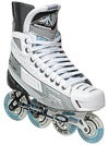 Mission Inhaler AC1 Roller Hockey Skates Sr