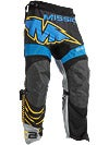 Mission Inhaler AC2 Roller Hockey Pants Sr