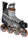 Mission Inhaler AC5 Roller Hockey Skates Sr