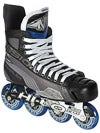 Mission Inhaler AC6 Roller Hockey Skates Jr