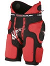 Mission Thorax Flow Roller Hockey Girdles Jr
