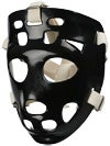 Mylec Vintage Style Goalie Masks Jr