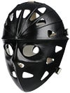 Mylec Hockey Goalie Masks Senior