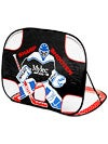 Mylec Pop Up Hockey Goal 54