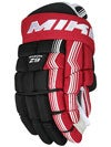 Miken Razor Z9 Hockey Gloves Jr 12