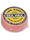 Mr Zogs Sex Wax Hockey Stick Wax
