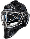 Bauer Hockey Goalie Masks Senior