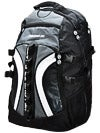 Powerslide Phuzion Inline Skate Carrying Backpack