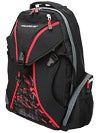 Powerslide Sports Inline Skate Carrying Backpack